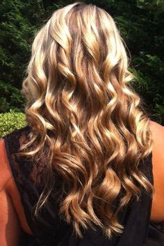 wanded hairstyles wanded hair hairstyles cuts color pinterest
