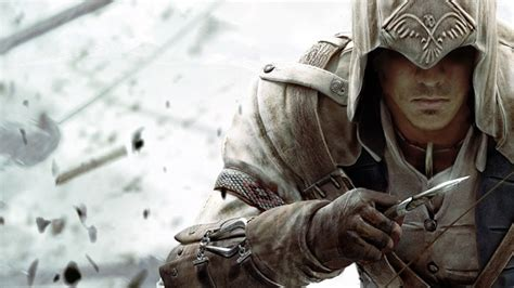 imagenes epicas de assassins creed opinion why the american revolution setting wasn t right