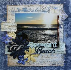 1000 images about scrapbook k co on layout