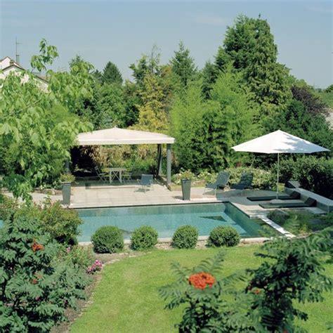 Schwebetürenschrank Mit Vielen Einlegeböden by Garten Schwimmbad Mit Vielen Highlights Schwimmbad Zu