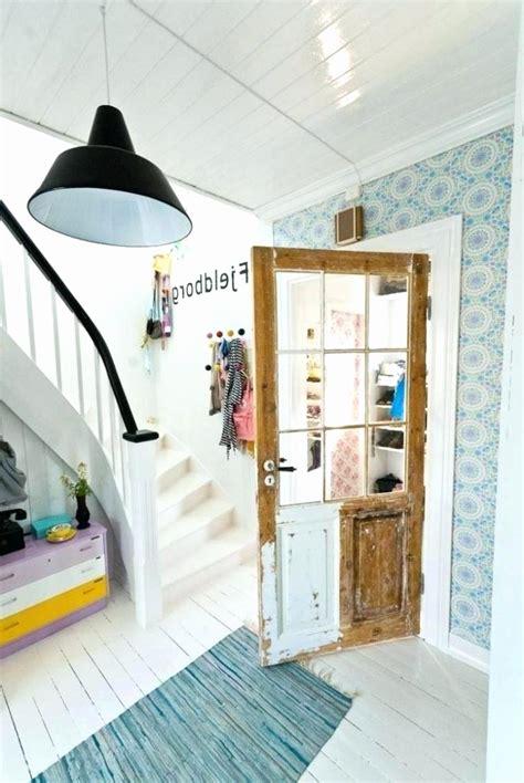 salon porte de cherret porte d entr 233 e pour meuble salon luxe emejing