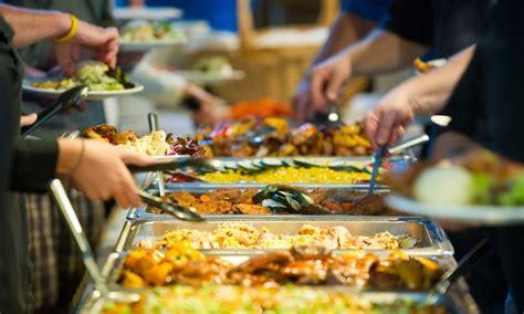 japanese buffet boynton ginza japanese buffet in boynton fl groupon