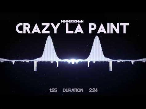 download mp3 darso rumasa download minimusicman crazy la paint mp3 mp3 id