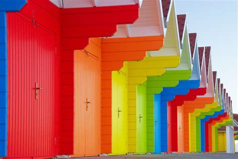 bold colours les villes les plus color 233 es du monde
