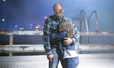film z jason statham koliber homefront review film the guardian