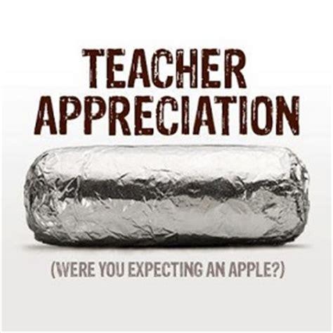 Buy Chipotle Gift Card Get Free Burrito - chipotle teacher appreciation day
