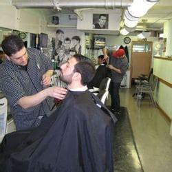 haircut boston yelp university barber shop 34 reviews barbers 728a
