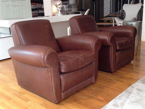 living divani outlet living divani outlet fabulous stunning divano letto usato