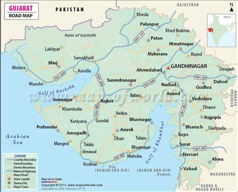Gujarat Search Gujarat India Images Femalecelebrity