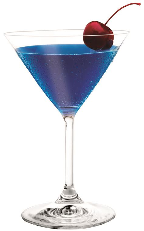 martini cherry 129 best images about vodka cocktails on pinterest ruby