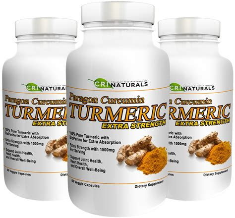a href color paragon curcumin turmeric high quality turmeric supplement