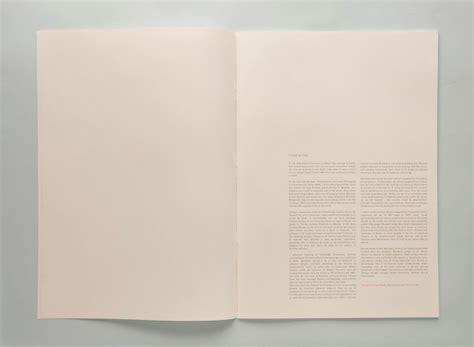 zine layout inspiration 100 zine the book design blog