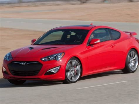 how to fix cars 2013 hyundai genesis coupe lane departure warning service manual how to fix cars 2013 hyundai genesis coupe lane departure warning review