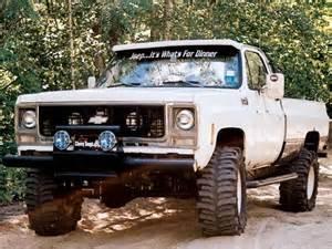 june 2002 4x4 trucks four wheeler