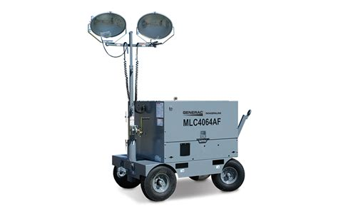 to light cart portable gas heaters