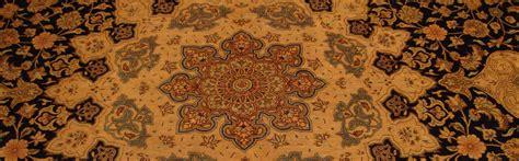 abraham rugs abrahams rugs decorative center houston