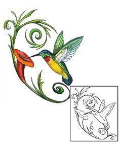 Hummingbird Mermaid Scuba hummingbird and flower pencil drawing search