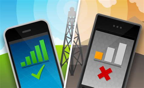 3 tips to boost your cell phone reception in dead zones