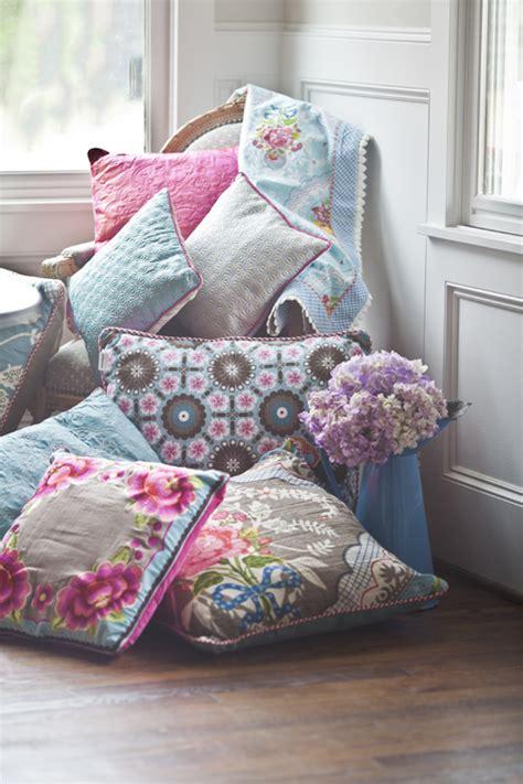 Pillow Talk Pillow by Pillow Talk Cedar Hill Farmhouse