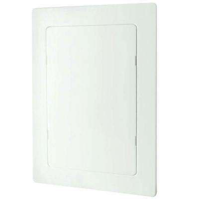 Plumbing Access Panel Home Depot by Access Panels Plumbing Accessories The Home Depot