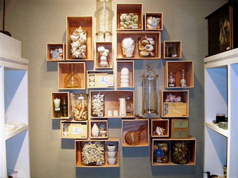 shelves for collectibles creative tips for displaying collections with style