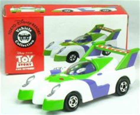 Tomica Disney Pixar Cars Rescue Gogo Ruigi Engine Type takara tomy tomica disney pixar cars rescue go go ramone engine type d engine types