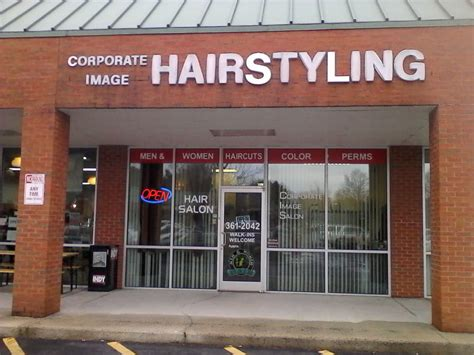 cheap haircuts in durham nc corporate image hair styling 21 photos coiffeurs