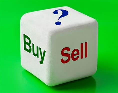 how to start a business buying and selling houses selling a small business malenirvana com