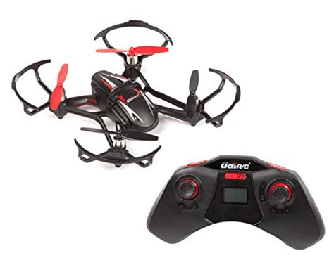 Quadcopter Predator 803 35 Channels top quadcopters best deals selection