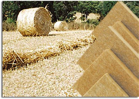 imagenes materiales naturales materiales naturales c 193 209 amo y lino para paneles aislante