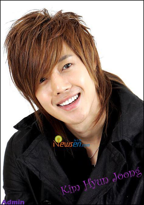 imagenes de coreanos rockeros los actores mas guapos