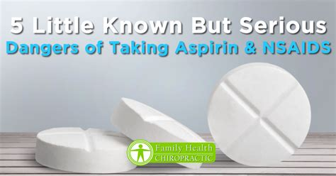How To Detox From Aspirin by How To Clean Detox Your Brain The Amazing Glymphatic