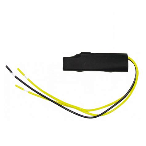 resistor for led led flasher relay resistor universal motociclo
