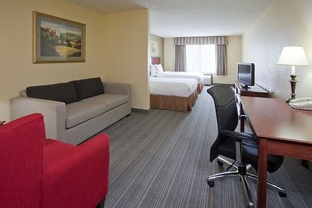 comfort inn willmar mn willmar mn hotels near eagle creek golf club country inn