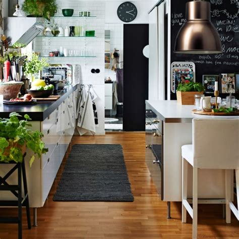 ikea kitchen ideas and inspiration 17 best images about kitchen ideas inspiration on