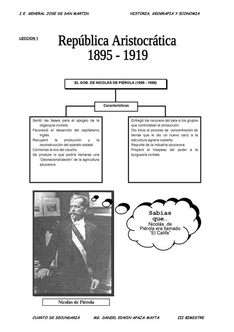 preguntas para geografia economica calam 233 o libro historia 4to a 209 o iii bim ok