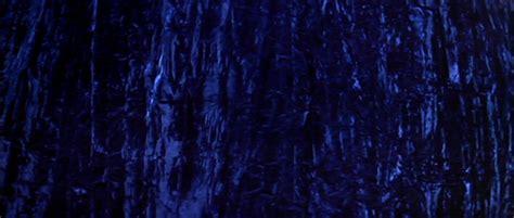 blue velvet wallpaper david lynch images blue velvet wallpaper and background
