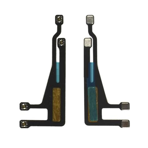 Spare Part Iphone 6 Left Cellular Antenna Spacer iphone 6 wifi antenna flex cable replacement canadian