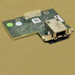 dell idrac 7 enterprise rac0218 the maximum number of r465k dell remote access idrac 6 enterprise management