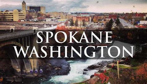 Spokane Wa Court Records Court Reporters Boise Idaho Naegeli Court Reporting