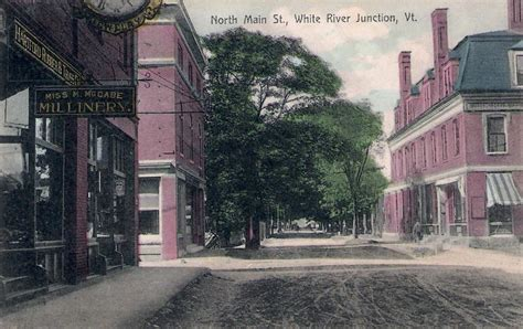 vermont wikipedia the free encyclopedia file north main street white river junction vt jpg