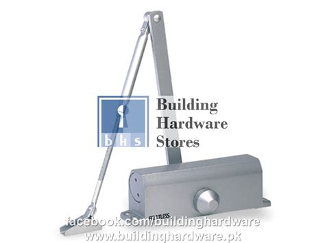 top hung kitchen cabinet hinges door top hinge aliexpress com buy spring loaded hinge