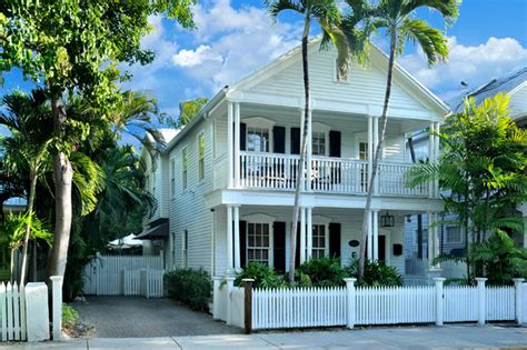 rent house key west key west vacation rentals