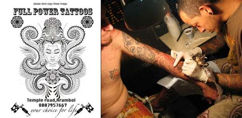 tattoo convention goa what s up goa the insider s guide to goa featuring hip