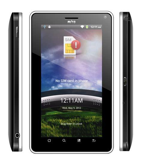 Baterai Tablet Mito T500 mito t500 tablet android 1 jutaan teknoflas