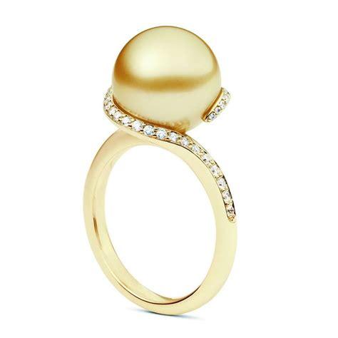 jewelry 601 957 6100 renaissance at jewelry ridgeland ms thin