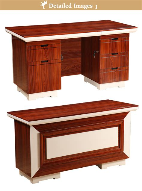 office furniture counter 2017 new counter table furniture office counter design