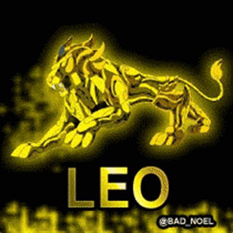 imagenes gif para iphone zodiaco leo etiquetas hor 243 scopo oro astrolog 237 a abstracto