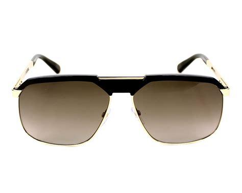 Marc Jacob Mj Snapshot Original Ori 2 lunettes de soleil marc mj 625 s lov ha noir avec des verres gris pour hommes