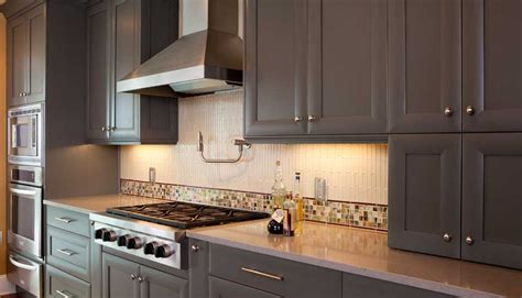 kitchen cabinet doors with rounded edges transitional palo alto crystal cabinets